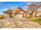 1609 Woodside Drive, Danville, IN 46122
