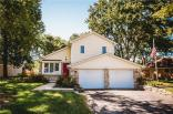 455 W Tamarack Lane, Noblesville, IN 46062