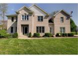 1089 Pebble Brook Drive, Noblesville, IN 46062