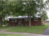 5627 Maplewood Drive, Indianapolis, IN 46224
