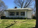 1317 Riley Avenue, Indianapolis, IN 46201