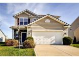 5317 Choctaw Ridge Way, Indianapolis, IN 46239