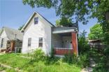 1242 East Minnesota Street, Indianapolis, IN 46203