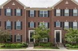 1955 South Frederick Way, Carmel, IN 46032