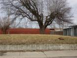 1446 Deloss Street, Indianapolis, IN 46201
