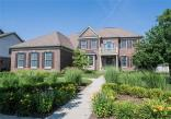 14642 Parkhurst Drive, Westfield, IN 46074