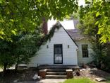 1807 West 10th Street, Anderson, IN 46016