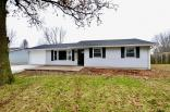 4256 Varner Road, Brownsburg, IN 46112