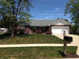 7326 Samuel Drive, Indianapolis, IN 46259