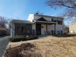 616 South Jefferson Street, Brownsburg, IN 46112