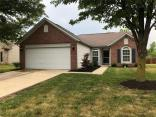 10694 Summerwood Lane, Fishers, IN 46038