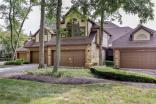 8061 Lower Bay Lane, Indianapolis, IN 46236