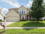 9935 Redmond Court, Indianapolis, IN 46236