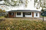 670 Duo Drive, Martinsville, IN 46151