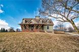 12634 North Mann Road, Camby, IN 46113