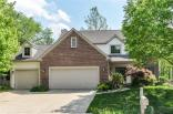9841 Deering Street, Fishers, IN 46037
