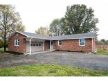 29426 North State Road 37, Elwood, IN 46031