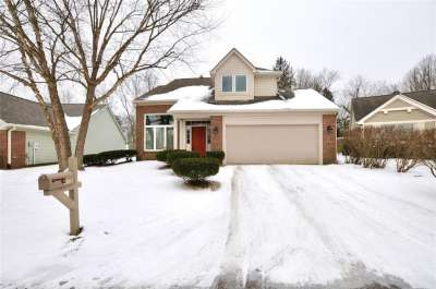 2067 S Kerns Court, Carmel, IN 46280