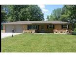 7612 E Stop 11 Rd, Indianapolis, in 46259