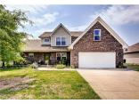 839  Orion  Drive, Franklin, IN 46131