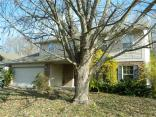 6021 Maple Forge Circle, Indianapolis, IN 46254