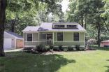2027 East 80th Street, Indianapolis, IN 46240