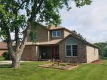 57 Elmwood Court, Brownsburg, IN 46112