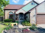 259 Glenbrook Lane, Avon, IN 46123