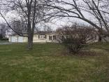 1676 East 1700 N, Summitville, IN 46070