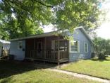 450 South 10th Street, Clinton, IN 47842