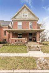 405 West Howard Street, Muncie, IN 47305