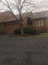 8428 Seabridge Way, Indianapolis, IN 46240