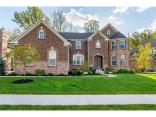 11529 Wood Hollow Trail, Zionsville, IN 46077