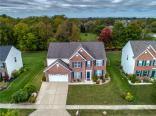 2402 Auburn Way, Avon, IN 46123