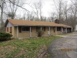 4673 220 N, Shelbyville, IN 46176