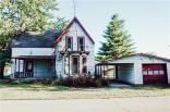 509 East Schott Street, Westport, IN 47283