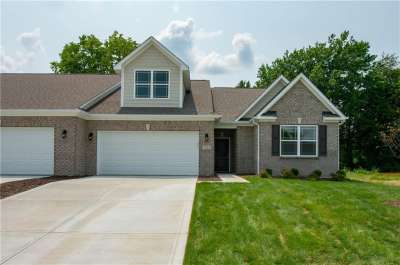 1041 N Stallion Court, Indianapolis, IN 46260