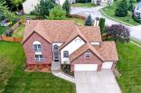 11238 Echo Ridge Lane, Indianapolis, IN 46236