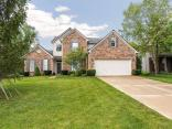 9653 Cypress Way, Carmel, IN 46032