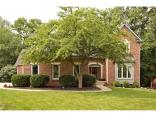 7256 Lakeside Woods Dr, Indianapolis, IN 46278