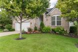 13121 Duval Drive, Fishers, IN 46037