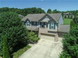 7840 West Hillside Drive, Columbus, IN 47201