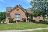 6250 Glenhaven Court, Indianapolis, IN 46236