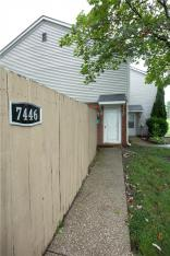 7446 South Meridian Street, Indianapolis, IN 46217