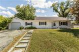 6749 North Sprucewood Street, Terre Haute, IN 47805