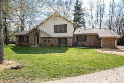 919 E Fry Road, Greenwood, IN 46142