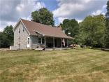 13001 West Old Nashville Road, Columbus, IN 47201