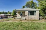 4202 East 34th Street, Indianapolis, IN 46218