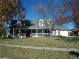 500 Greensprings Drive, Whiteland, IN 46184