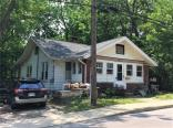 1009 West 11th Street, Bloomington, IN 47404